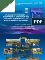 miguelangelpintogutierrez-131114143338-phpapp01.pdf