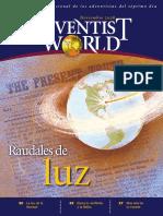 Noviembre 2008.pdf