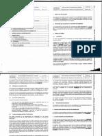 102 Proteccion Contra Contactos Indirectos y PAT