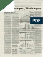 CrisisGrandesCiudadesCAE.pdf