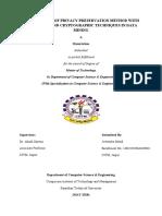 JeetendraMittal_thesisReport 1
