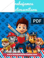 CUADERNO PATRULLA CANINA.pdf