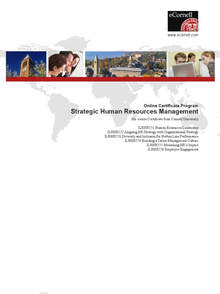 Strategic human resources human resource management employee strategic human resources human resource management employee retention xflitez Image collections