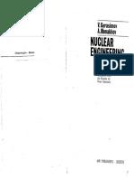NUCLAR ENGINEERING MATERIALS.pdf
