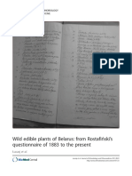 luczaj 2013 wild edibles from belarus.pdf