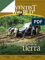 Agosto 2008.pdf