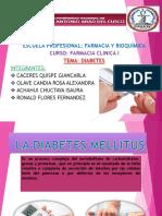 Diabetes Expo Unida Terminado