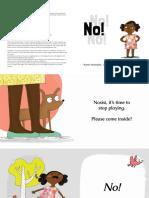 NO_book.pdf