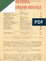 Revista fundatiilor regale 1945 _cartea oltului.pdf