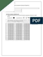 Hoja-de-respuestas Ev diagnostico.docx