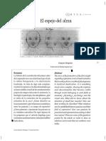 Dialnet-ElEspejoDelAlma-1213856.pdf