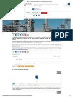 Sindicato_ Pdvsa Paralizó La Destiladora 5 de Amuay Paralizada _ Banca y Negocios