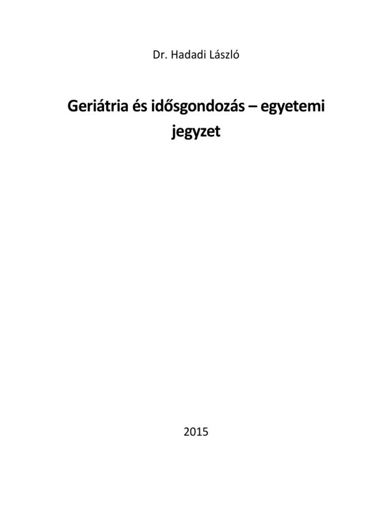 ab pozitív étrend genotípus csoport