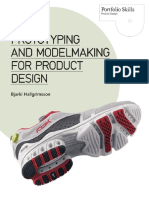Prototyping and Modelmaking for Product Design.pdf