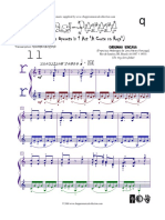 A_Corte_na_Roca_SPerere_2guitars_ChGonzag.pdf