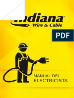 Manual Del Electricista INDIANA