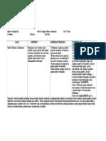 Planificación 7º básico Unidad 1-Clase 1.doc