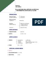 45663122-Cronologia-de-La-Historia-Del-Arte[1].pdf