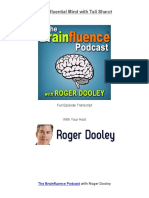 EP188-BrainfluencePodcastTranscript.pdf