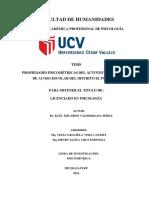 289163900-VPROPIEDADES-PSICOMETRICAS-DEL-AUTOTEST-DE-CISNEROS-DE-ACOSO-ESCOLAR-DEL-DISTRITO-EL-PORVENIR.pdf