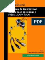 Técnicas de Transmisión Banda Base Aplicadas a Redes LAN y WAN (Rubén Jorge Fusario).pdf