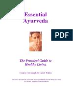 Ch_1_10_Essential_Ayurveda.pdf