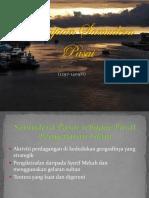 154436412-Kerajaan-Samudera-Pasai1.pptx