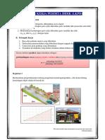 LKPD VIII- KD 3.4 - Ind 2 Dan 3, Gradien PGL