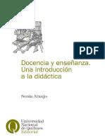 Araujo-Docencia-y-Ensen-anza-Una-Introduccio-n-a-la-Dida-ctica.pdf