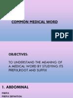 Prefix,Root,Suffix 1 Alphabetical