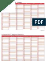 calendario-2017-semestral-blanco-cherry.pdf