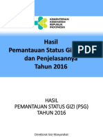 Buku-Saku-Hasil-PSG-2016_842.pdf