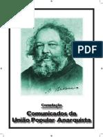 Comunicados 1 -29, UNIPA..pdf