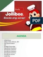 jollibeecasestudy-120709091159-phpapp02