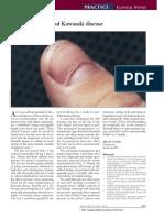 1069.full.pdf