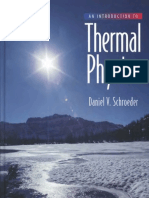 An introduction to Thermal Physics - D. Schroeder.pdf