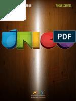 Manual-Ad-UNICO-todo (1).pdf