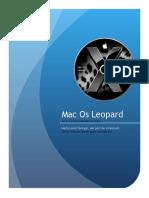 Tutorial Windows y Mac Os X.pdf