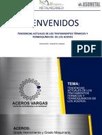 7.Aceros Vargas Tendencias Actuales de Los Tratamientos Termicos y Termoquimicos de Los Aceros