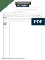 How Convert Formula KDZ for Octoplus-Box - GSM-Forum