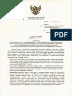 49Juknis-BOS_SE-Mendagri-No-910-106-SJ.pdf