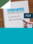 caderno_apresentacao_pronatec.pdf