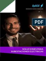 Servicios-Para-Subestaciones-Electricas.pdf