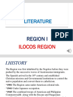 Region 1 LITERATURE BEED I-A.pptx