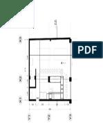Planta arq.pdf