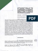 RES._EX._N_284_24-05-2018.pdf
