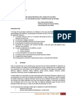 Conferencia Siria Ainhoa Uribe.pdf