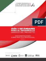 GuiaEstandaresDigital.pdf