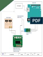 ACS-712-Sample-Project.pdf