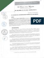 POI 2017.pdf